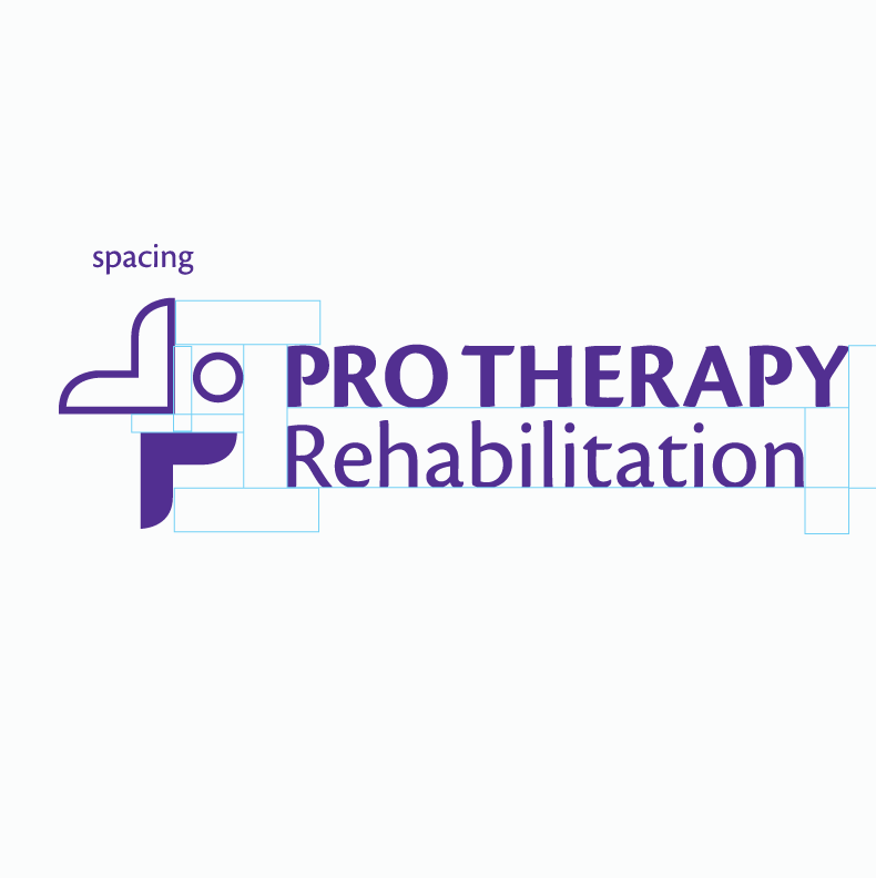 Physical Therapy Brand